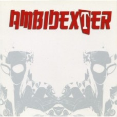 Ambidexter : Ambidexter (CD) (General)