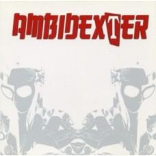 Ambidexter : Ambidexter (CD) (General)
