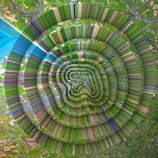 Aphex Twin : Collapse (CD) (Electronic)