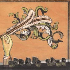 Arcade Fire : Funeral (CD) (General)