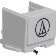 ATN3600L : Stylus-Audio Technica (Stylus) (Stylus)
