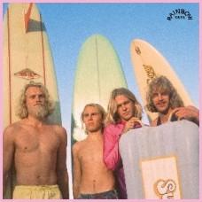 Babe Rainbow : Today (Vinyl) (General)