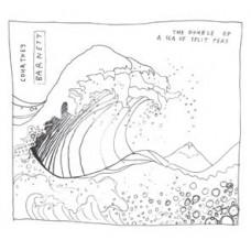Barnett Courtney : Sea Of Split Peas, A (Vinyl) (General)