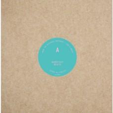 """Various Artists : Barefoot Beats 10 (10 Vinyl) (Nu Disco)"""""""