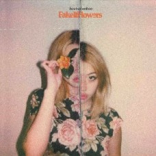 Beabadoobee : Fake It Flowers (Vinyl) (General)