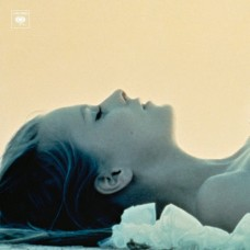 Beady Eye : Be (CD) (General)