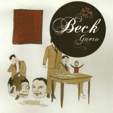 Beck : Guero (Vinyl) (General)