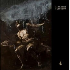 Behemoth : I Loved You At Your Darkest (Clrd) (Vinyl) (Heavy Metal)