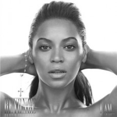 Beyonce : I Am...Sasha Fierce (Bonus Dvd) (CD) (General)