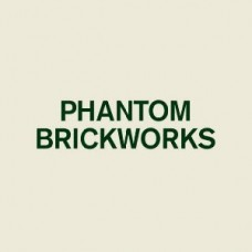 Bibio : Phantom Brickworks (Vinyl) (General)