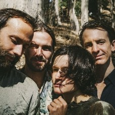 Big Thief : Two Hands (CD) (General)