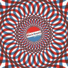 Black Angels : Death Song (Vinyl) (General)