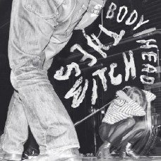 Body / Head : Switch (Vinyl) (General)