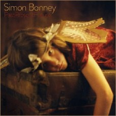 Bonney Simon : Past Present Future (Vinyl) (General)