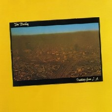 Buckley Tim : Greetings From L.A. (CD) (General)