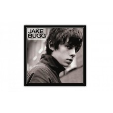 Bugg Jake : Jake Bugg (Vinyl) (General)