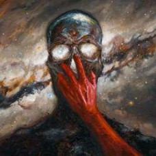 Bury Tomorrow : Cannibal (Vinyl) (Heavy Metal)