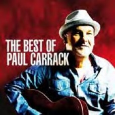 Carrack Paul : Best Of (CD) (General)
