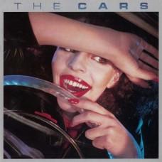 Cars : Cars (Vinyl) (General)