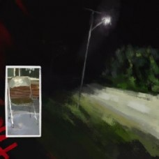 Car Seat Headrest : Making A Door Less Open (CD) (General)