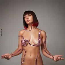 Charli Xcx : Charli (Vinyl) (General)