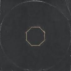 Chillinit : The Octagon (Vinyl) (Ozzie Hip Hop)