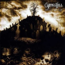 Cypress Hill : Black Sunday (rsd 2018/+dld) (12 Vinyl) (Rap and Hip Hop)""