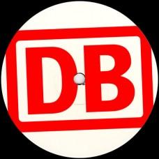 "Red Rack'em : Deep In Love (12 Vinyl) (House)"""