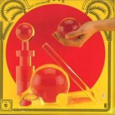 "Chaim : Perfect Circle (12 Vinyl) (Nu Disco)"""