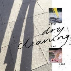 Dry Cleaning : New Long Leg (CD) (General)