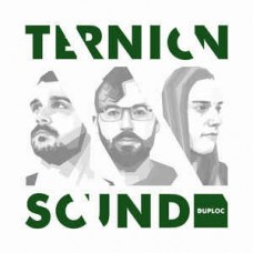 Ternion Sound : DUPLOCv002 (12 Vinyl) (Dubstep)""