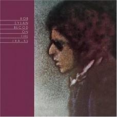 Bob Dylan : Blood On The Tracks (Rsd 2019) (Vinyl) (General)
