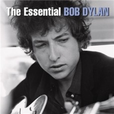 Dylan Bob : Essential (2LP) (Vinyl) (General)