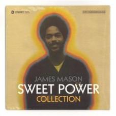 "Mason James : 7 Vinyl Collection (7"" Single) (Funk and Soul)"""