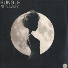 """Bungle : Runaway (12 Vinyl) (Drum and Bass)"""""""
