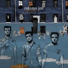 Eskimo Joe : Song Is A City (Anniversay Ed) (Vinyl) (General)