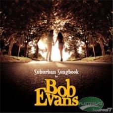 Bob Evans : Suburban Songbook (Rsd 2019//Clrd) (Vinyl) (General)