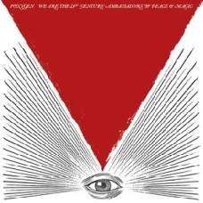 Foxygen : We Are the 21st Century (Dld) (Vinyl) (General)
