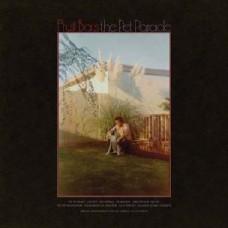 Fruit Bats : The Pet Parade (Vinyl) (General)