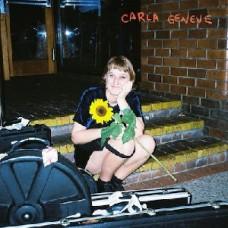 Carla Geneve : Carla Geneve (Vinyl) (General)
