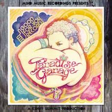 "Various Artists : ou'll Never Find / Loving You (12 Vinyl) (Nu Disco)"""