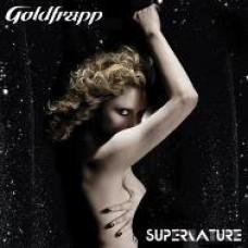 Goldfrapp : Supernature (Vinyl) (General)