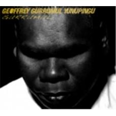 Gurrumul : Gurrumul (CD) (Aboriginal)