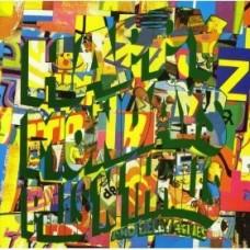 Happy Mondays : Pills 'n Thrills And Bellyaches (Vinyl) (General)