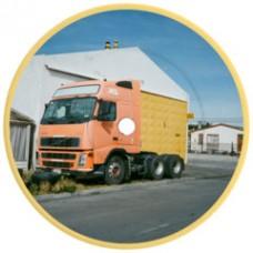 Warwick : Thinking Of You Ep (Vinyl EPs) (House)