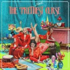 Hinds : The Prettiest Curse (Vinyl) (General)