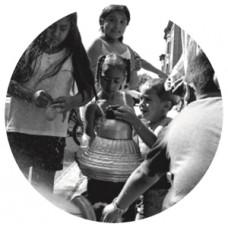Thatmanmonkz / Simba : Ep (Vinyl EPs) (Nu Disco)