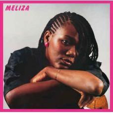 Meliza : Meliza (Vinyl) (Funk and Soul)