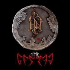 Hu : Gereg (Vinyl) (Heavy Metal)