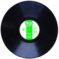 """Potential Badboy : Archives Vol. 3 (12 Vinyl) (Drum and Bass)"""""""